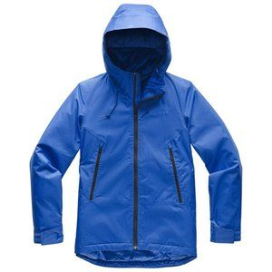 The North Face Influx Insulated Jacket Coat NWT